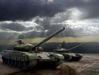 В Дагестане будет образована Временная оперативная группа МВД России