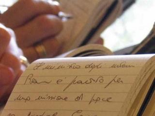В Махачкале искали суть исламской журналистики