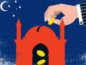 В Казани выявят проблемы притока мусульманских инвесторов в РФ