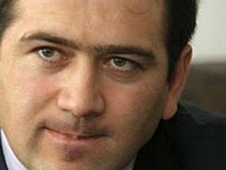 Ахмед Билалов не метит в министры