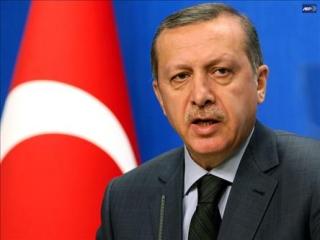 Турецкий премьер откроет культурный центр в Тегеране