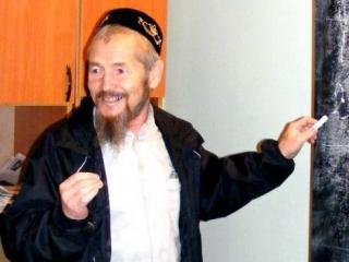Умер наставник тюменских суфиев