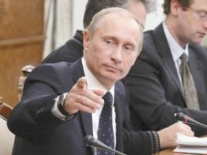 Мусульмане Тюмени сделали Путину конкретные предложения