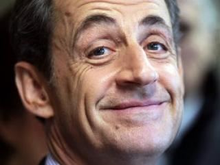 По итогам опроса общественного мнения вечером 22 марта, Саркози обогнал своего соперника Франсуа Олланда на 2%