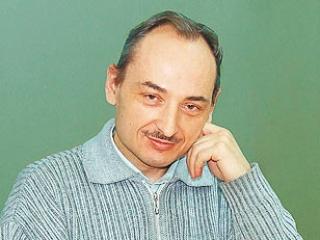 Юрий Михайлов является автором ряда концептуальных трудов по государственно-исламским отношениям