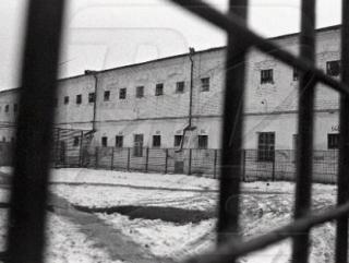 Заключенный Андрей Лозин впал в немилось сотрудников колонии из-за борьбы за свои конституционные права