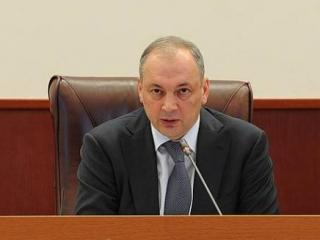 Глава Дагестана потребовал раскрыть убийство имама мечети