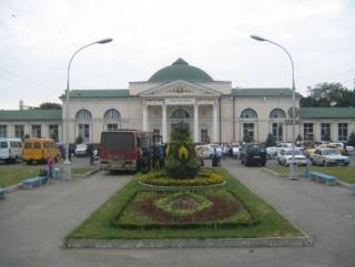 В Нальчике участники съезда мусульман республики заложили первый камень на месте строительства будущего Исламского культурно-образовательного центра