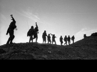 """Валентина Матвиенко: """"Россия намерена и дальше оказывать поддержку Афганистану"""""""