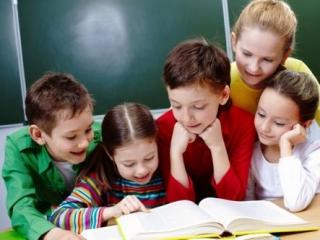 С нового учебного года школьники начнут изучать основы мировых религий