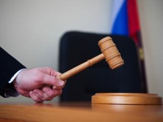 """Фигуранты по делу об избиении чеченских детей в краснодарском лагере """"Дон"""" были признаны виновными и приговорены к 2 годам лишения свободы условно"""