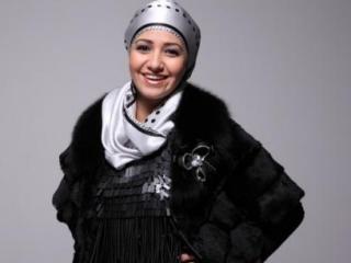 Рахмани выставит на суд зрителей свою новую коллекцию повседневной женской одежды