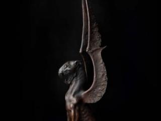 В обращении говорится, что «Хранительница» не отражает истинную историю и духовное наследие Булгар