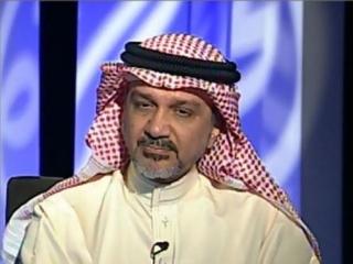 """""""Братья"""" Бахрейна отрицают свои претензии на власть"""