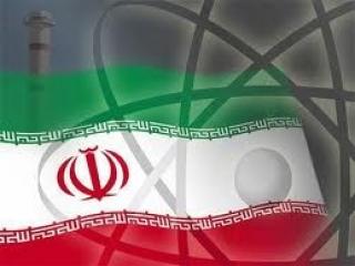 Иран настаивает на своем праве развивать мирную ядерную программу