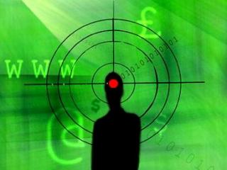 На сегодняшний день экспертизы на предмет выявления экстремизма стали «фактически решающим фактором»