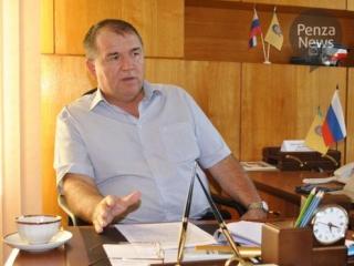 Марат Фаизов
