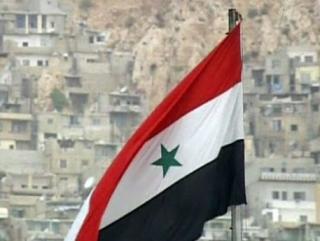 Спецпосланник ООН и ЛАГ по Сирии призвал Совбез установить крайний срок прекращения огня в этой стране