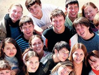 Мусульманская молодежь занялась воспитанием сверстников