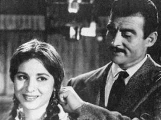 Кинематограф сделался проводником западной культуры в традиционное египетской общество