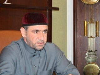 С. Мирзаев: Во Владикавказе религиозного форума не было