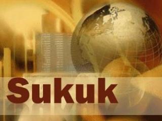 """Многие исламские ученые и инвесторы критикуют традиционные сукук, которые называют """"исламскими облигациями"""", за большое сходство с обычными долговыми продуктами"""