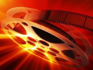 Работы иранских режиссеров можно будет увидеть в рамках XIV Международного фестиваля детективных фильмов в Москве