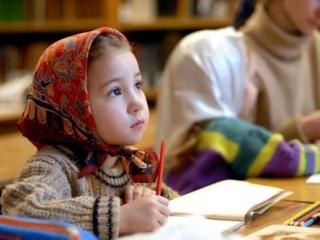Разработкой учебно-методического пособия по предметам религии в школах займется специально созданный Координационно-экспертный совет