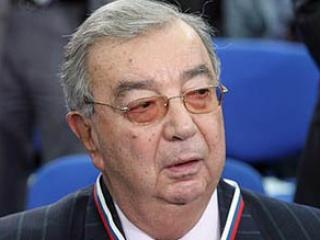 Евгений Примаков не является единственным автором доклада, полагают эксперты