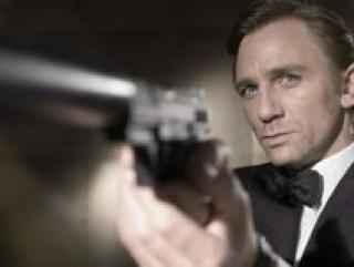 Лишь несколько членов закрытого международного клуба Quintessentially смогут провести вечер с Агентом 007 – голливудской звездой Дэниэлом Крейгом