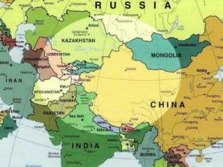 Для России влияние в регионе сохранить проще – на Москву работает история и география