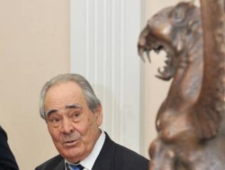 Шаймиев согласился на смену названия загадочного существа