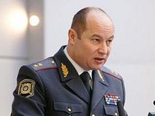 А.Сафаров
