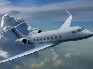 Пассажиры бизнес-класса татарстанской авиакомпании имеют возможность выбора халяльного меню