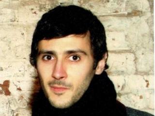 В Москве возбуждено уголовное дело по факту убийства Метина Мехтиева
