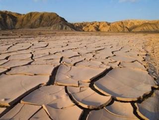 Останется ли Израиль без воды?