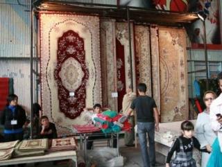 Иран планирует строить в Дагестане религиозные учреждения