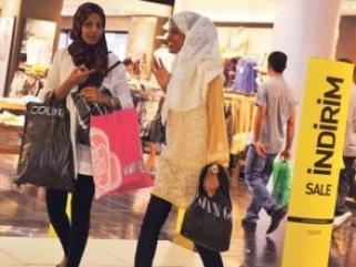 Цены, культура и вежливость — преимущества отдыха в Турции