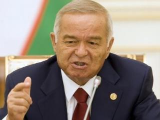 Власти Узбекистана взялись за стерилизацию женщин