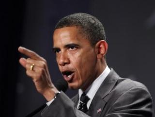 Президент США грозит Ирану новыми санкциями