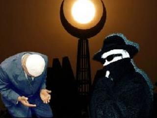 Арабские революции и динамизм исламской культуры