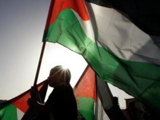 Палестинские узники израильских тюрем начали массовую голодовку