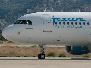 Ирак и Кувейт после 20 лет перерыва возобновили авиасообщение
