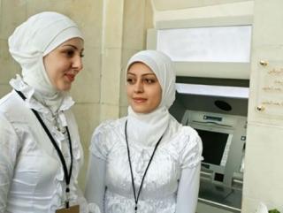Совместимы ли бизнес и религия? Ответ на этот вопрос будут искать ульяновские мусульмане