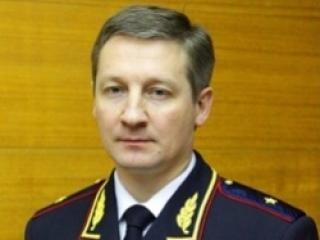 Москва взяла ответственность за стабильность в Татарстане
