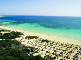 Туры на Кипр – прекрасный выбор