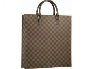 Качественные и недорогие сумки Louis Vuitton