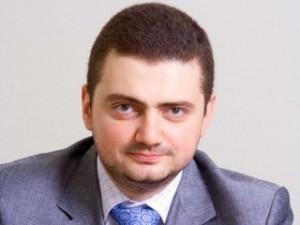 Харун Сидоров: Нельзя подменять российский закон шариатом