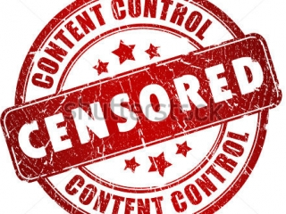 Израиль ввел интернет-цензуру