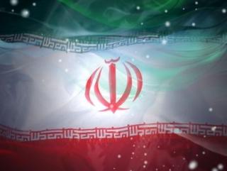 Антивирус made in Iran скоро появится в продаже